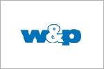 W&P Wietersdorfer